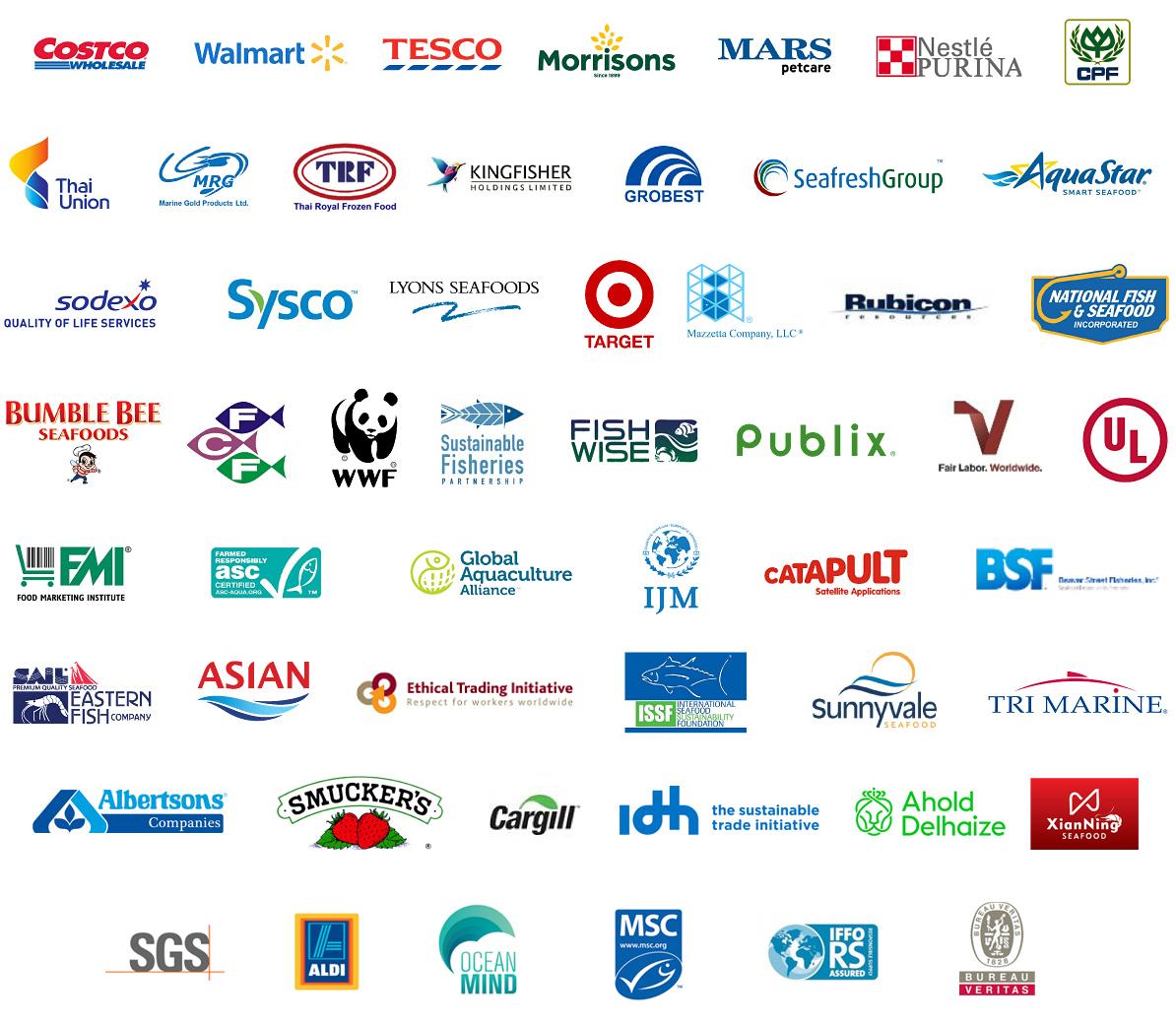 partner-logos8a