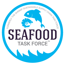 Seafood Task Force
